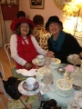 mom-and-me-at-tea-room