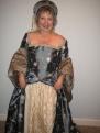 queens-dress-3